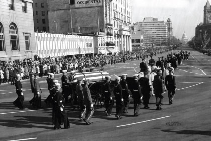 jfk-funeral-procession