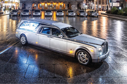 rolls-roice-phantom-hearse